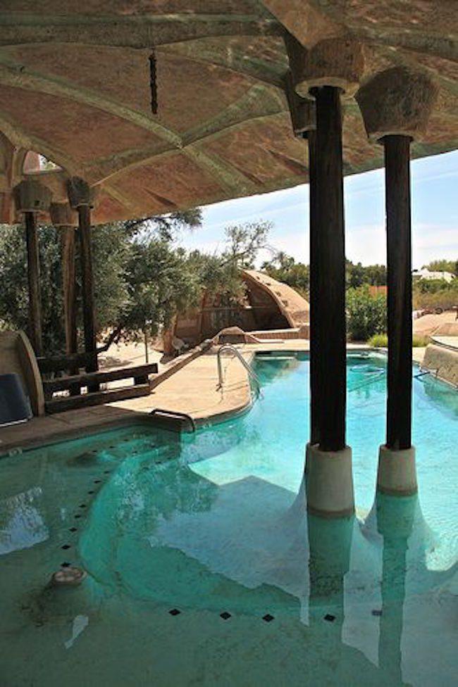 piscinas_magníficas5