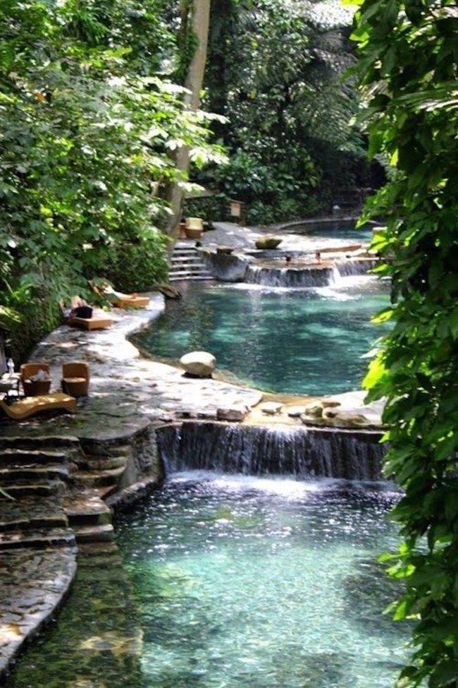 piscinas_magníficas6