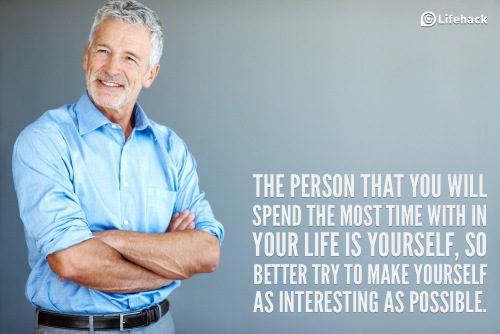 THE-PERSON-YOU-WILL-SPEND-YOUR-LIFE