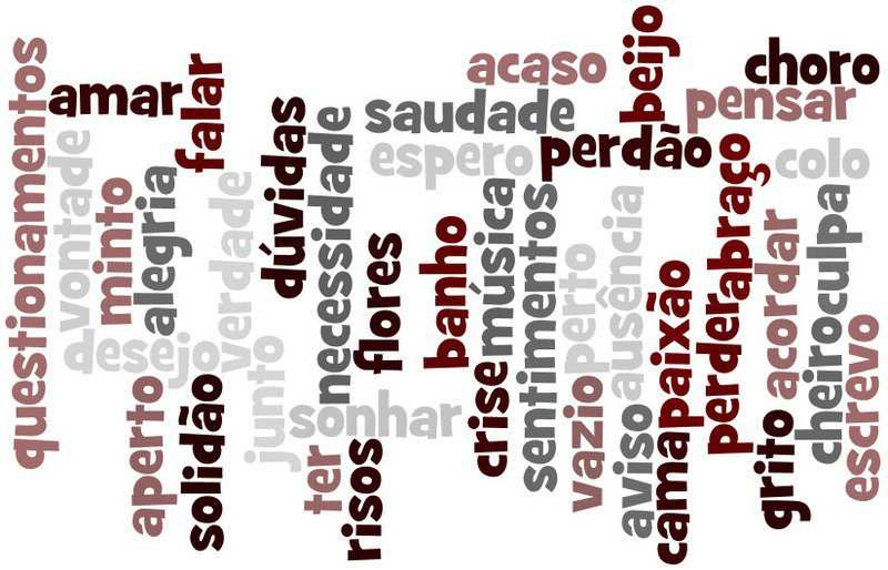 Palavras 1-thumb-800x514-110475