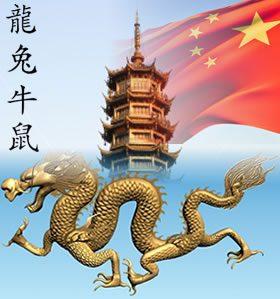 astrologia-china