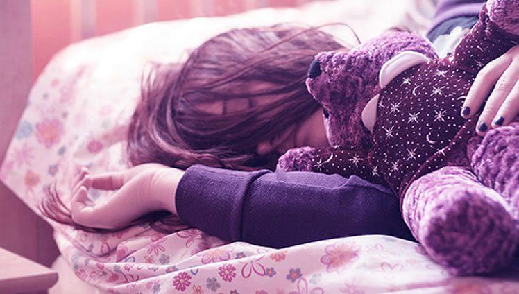 dormindo2