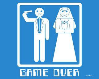 gameover_casamento