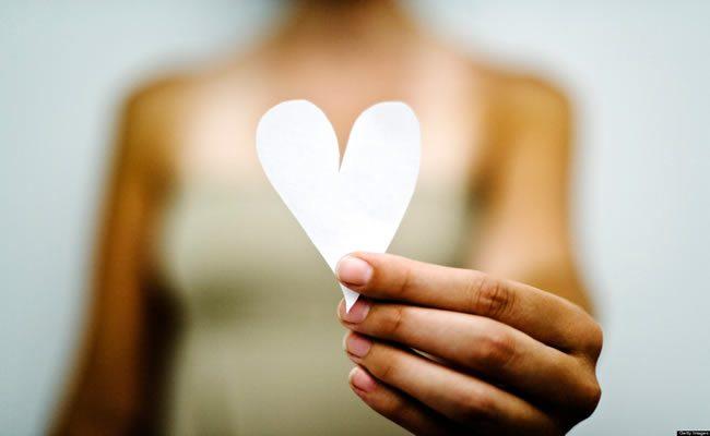 10 citações para te lembrar de amar a si mesmo