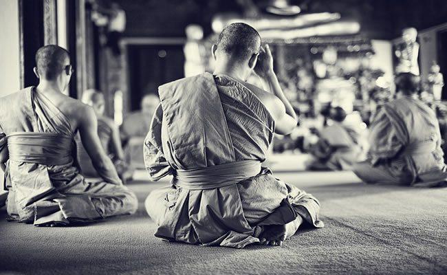 15 maneiras simples de criar bom karma