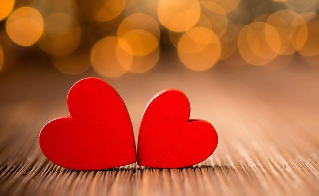 18 frases de pablo neruda sobre o amor