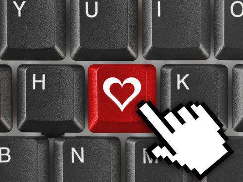 Internet 2-thumb-800x598-110548