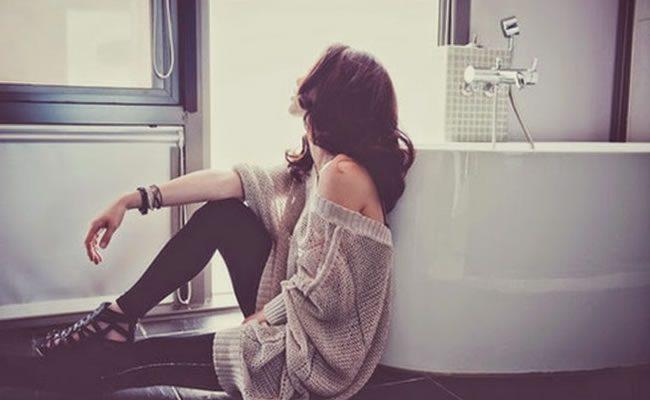 antes que eu te ame