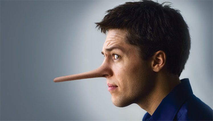 homem nariz abre materia capa size 598