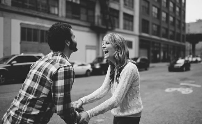 o verdadeiro amor não nasce ou aparece