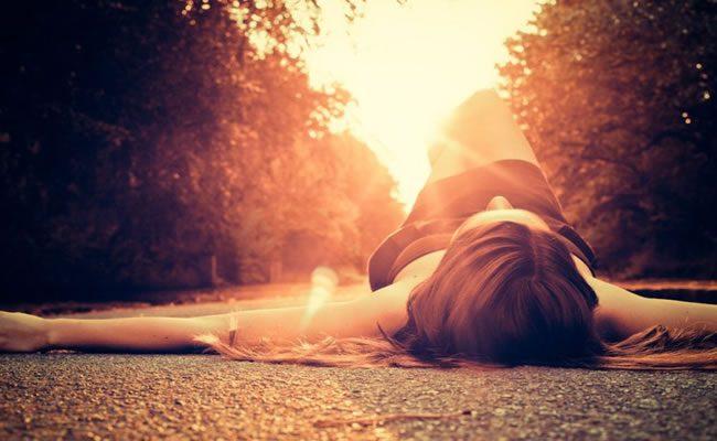por que pensar te torna um ser mais solitário