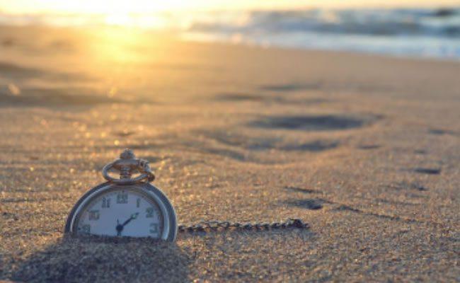 quanto tempo leva para esquecer