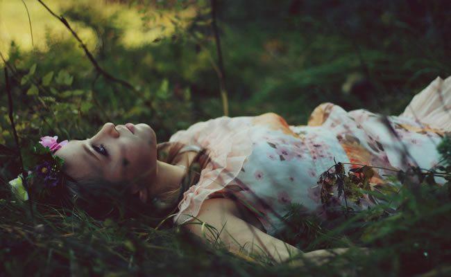 que o último sonhar apague