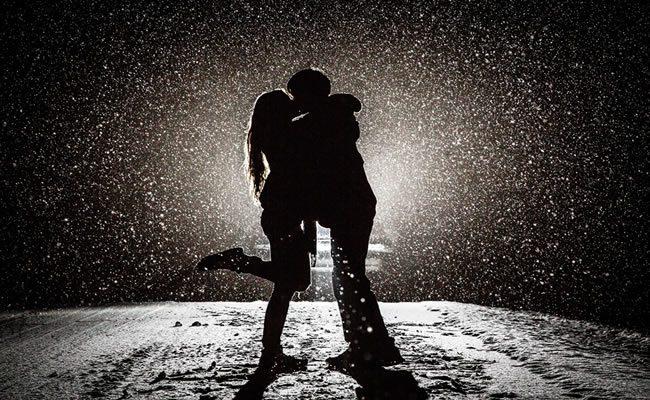 sobre como te amei e deixei de te amar