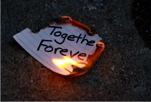 together forever-thumb-800x537-110551