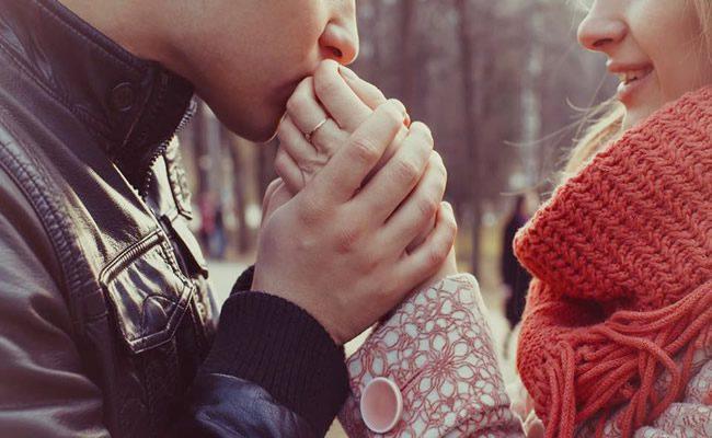 10 coisas que apenas casais saudáveis