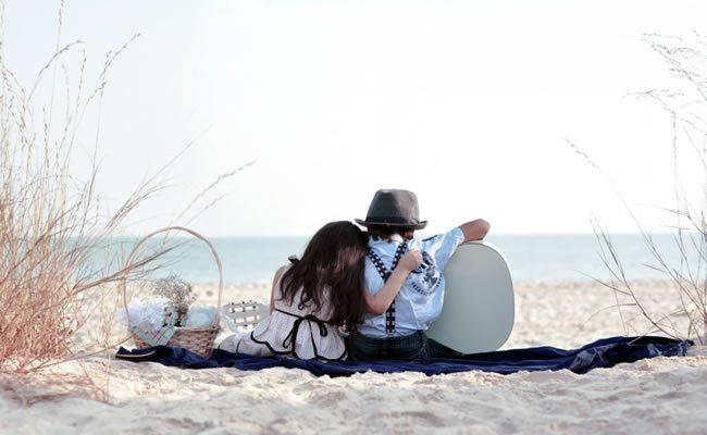 15 promessas que todos os casais deveriam ser capazes