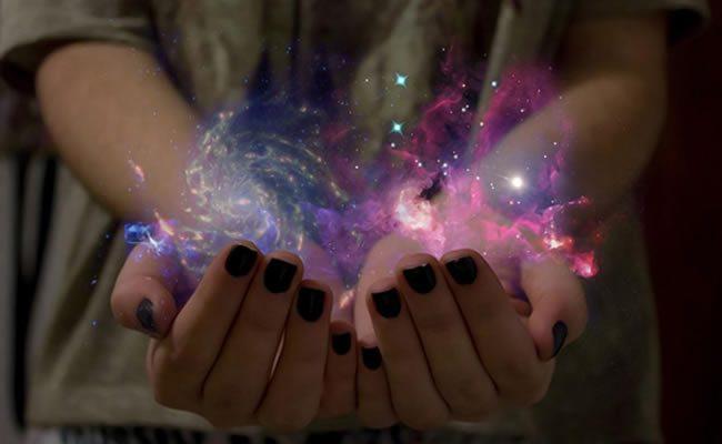 3 maneiras de criar magia em sua vida