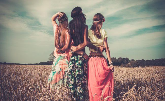 3 tipos de pessoas que você precisa