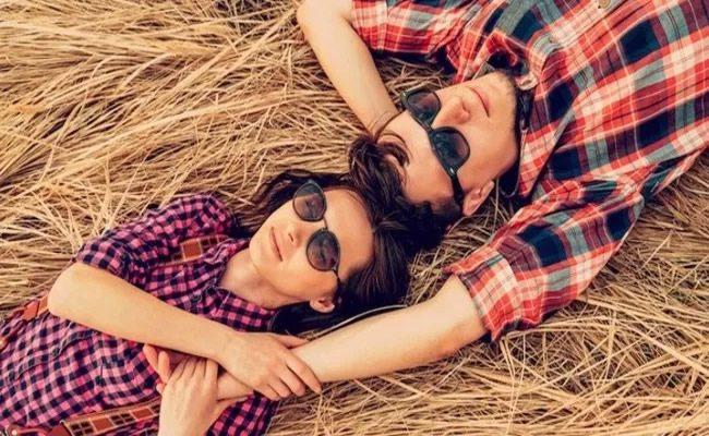 9 qualidades de pessoas ótimas em relacionamentos