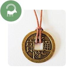 amuleto-capricornio