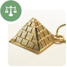 amuleto-libra