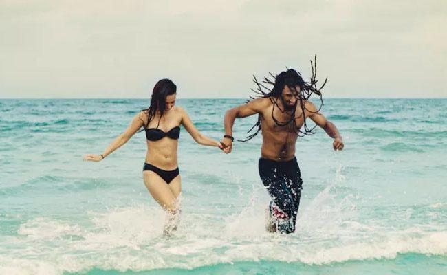 as 4 qualidades de um relacionamento consciente