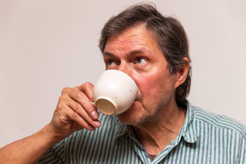 cafeman
