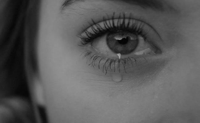 engole esse choro