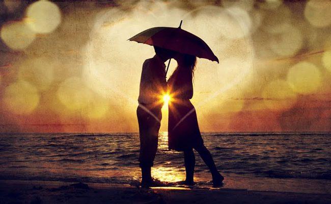 por que nos apaixonamos por uma e não