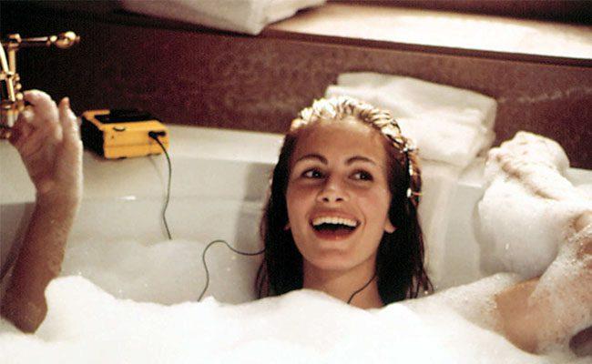 06-pretty-woman-bath.w750.h560.2x