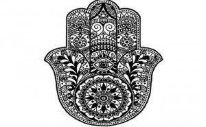 10 símbolos espirituais3