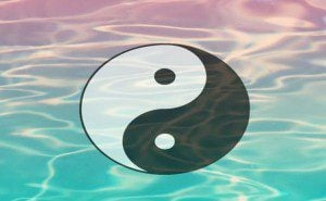 10 símbolos espirituais4