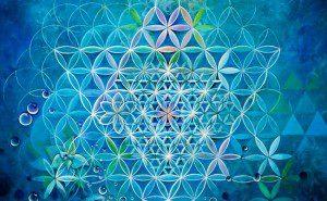 10 símbolos espirituais5