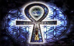 10 símbolos espirituais7