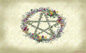 10 símbolos espirituais8