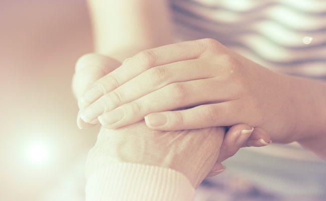 10 tipos de empata
