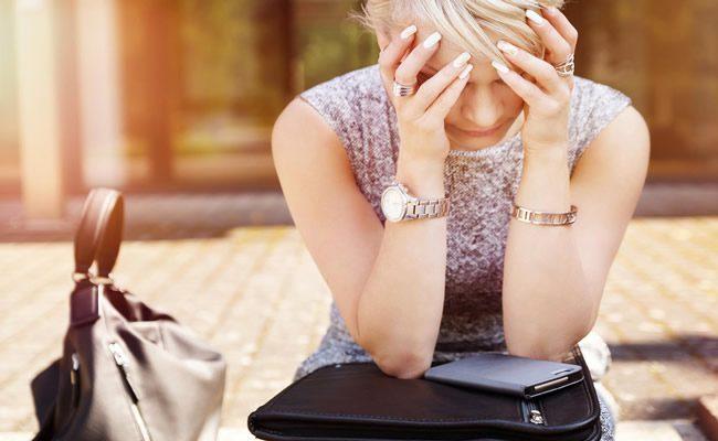 12 hábitos que te impedem de alcançar a