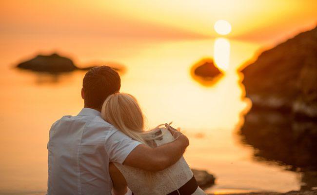 15 segredos para criar de relacionamentos