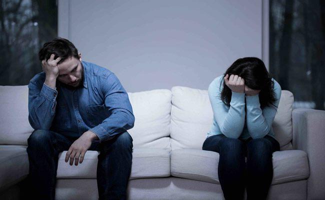 15 sinais de alerta de uma relação emocionalmente
