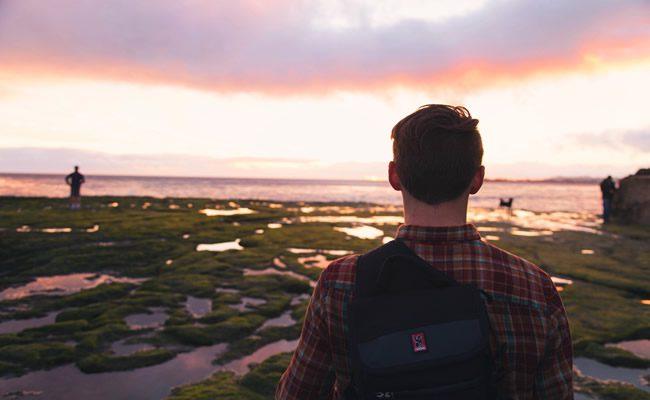 30 coisas que pessoas crescidas devem parar de fazer