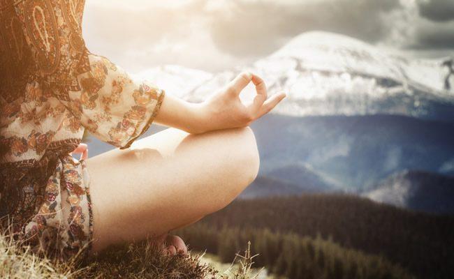 30 maneiras simples de aumentar sua energia