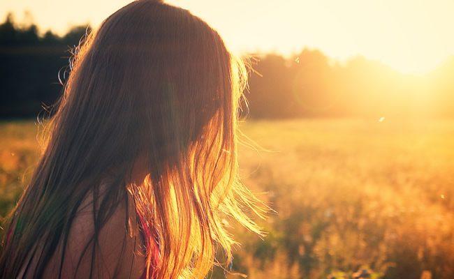 31 atitudes que definem o teu nível de