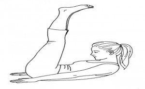 5 exercícios tibetanos3