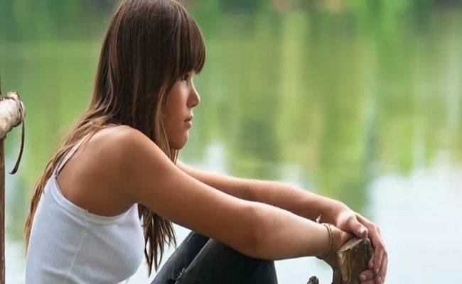 5 indicadores de que você está se conformando