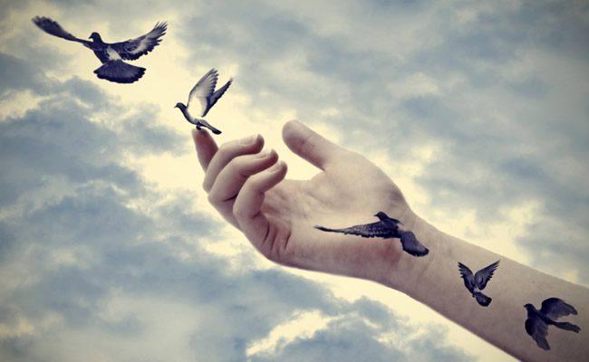 6 perguntas sobre mudanças da vida que você precisa