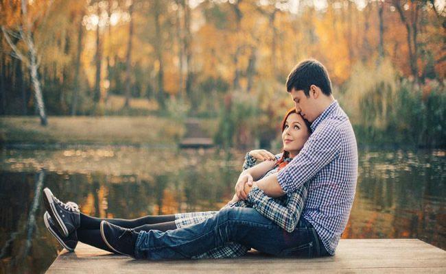7 coisas que você precisa entender se ama um