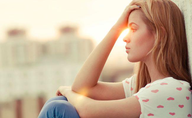 7 maneiras através das quais você destrói suas chances