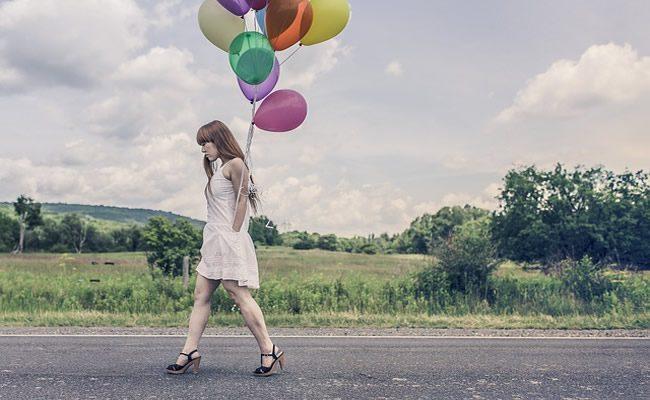 a arte de ser você mesmo sem ferir os outros