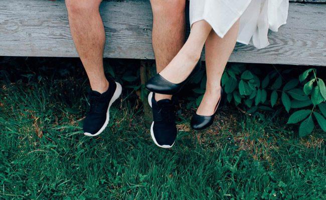 adulto20 rituais simples para casais que